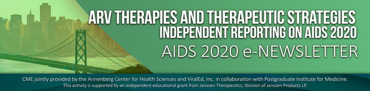 AIDS20_Cases_e-Newsletter_Theme_Banner