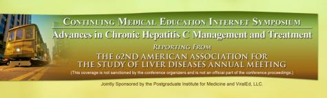 Advances in Chronic Hepatitis C Management and Treatment